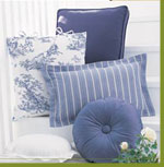 home textile inspection india
